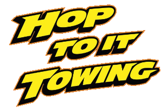 Hop To It Towing LLC